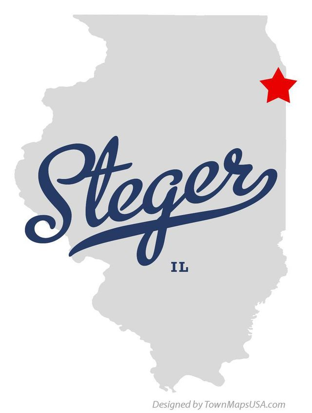 A Abel Roofing Inc Roofing Companies Steger Il