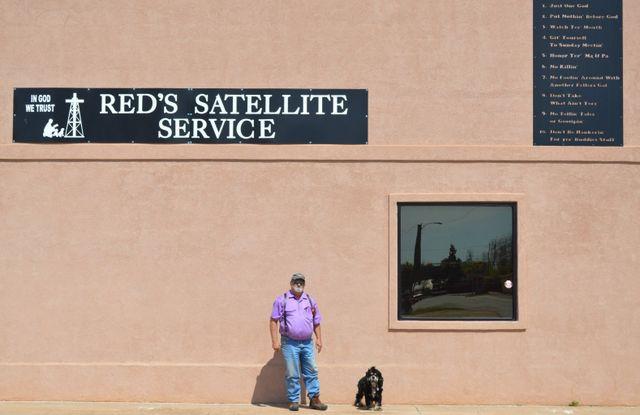 Hydraulic Pump Service Abilene, TX