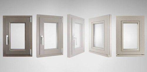 finestre e infissi a Caronno Pertusella
