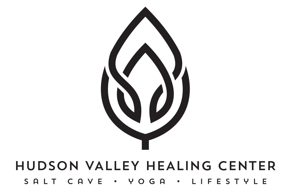FAQS & Policies | Hudson Valley Healing Center