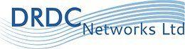 DRDC Networks Ltd logo