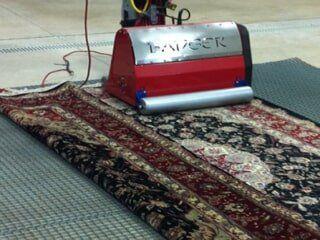 Area Rug Cleaning Chesapeake Va Atlantic Carpet Care