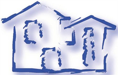 Able Maintenance Services Ltd logo