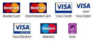 Furniture upholstery - Bedford - CA & NC Pedlar Upholstery - MasterCard, Visa