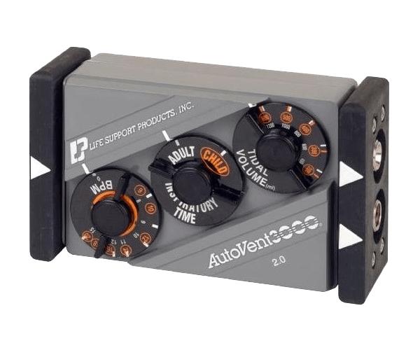 LSP AutoVent 3000运输呼吸机维修服务 -  Susquehanna Micro Inc.manbetx世界杯版下载manbetx客户端2.06.83m