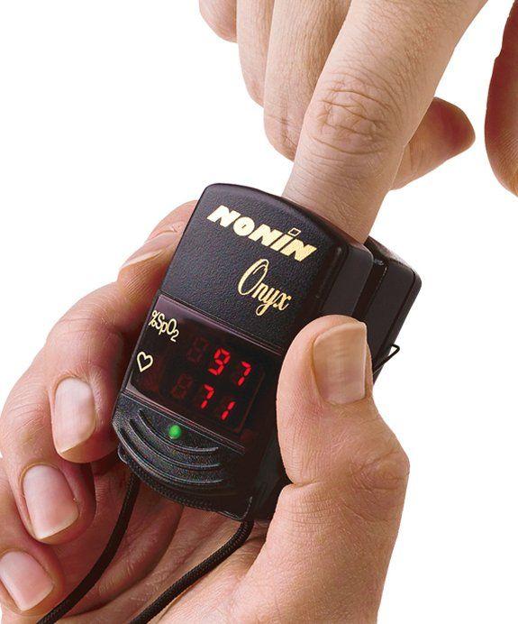 Nellcor Oximeters | Susquehanna Micro Inc