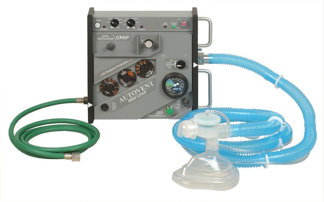 LSP 4000自动运输呼吸机来自Susquehanna Micro Inc.manbetx世界杯版下载manbetx客户端2.06.83m