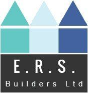E.R.S. Builders Ltd logo
