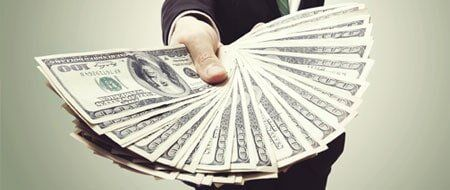 Payday loans casa grande az image 6