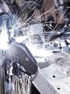 lavorazioni metalli, lavorazione lamiere, produzione tubi