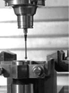 trasformazione metalli, lavorazione lamiere, realizzazioni in metallo