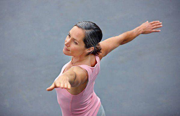 corsi postura pilates