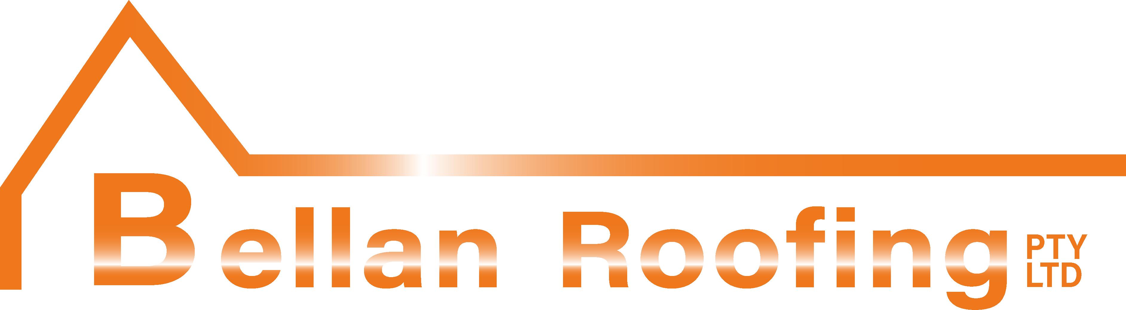 bellan roofing pty ltd