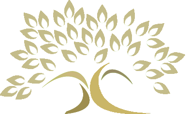 Guenette Funeral Home Logo