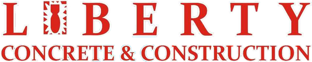 Commercial Concrete Contractor San Angelo, TX