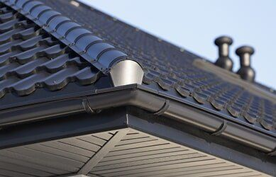 Roofing Repair, Roofing Specialists - Hemet CA - Weather