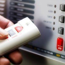 Confirmed Alarm Systems