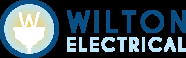 Wilton Electrical Logo