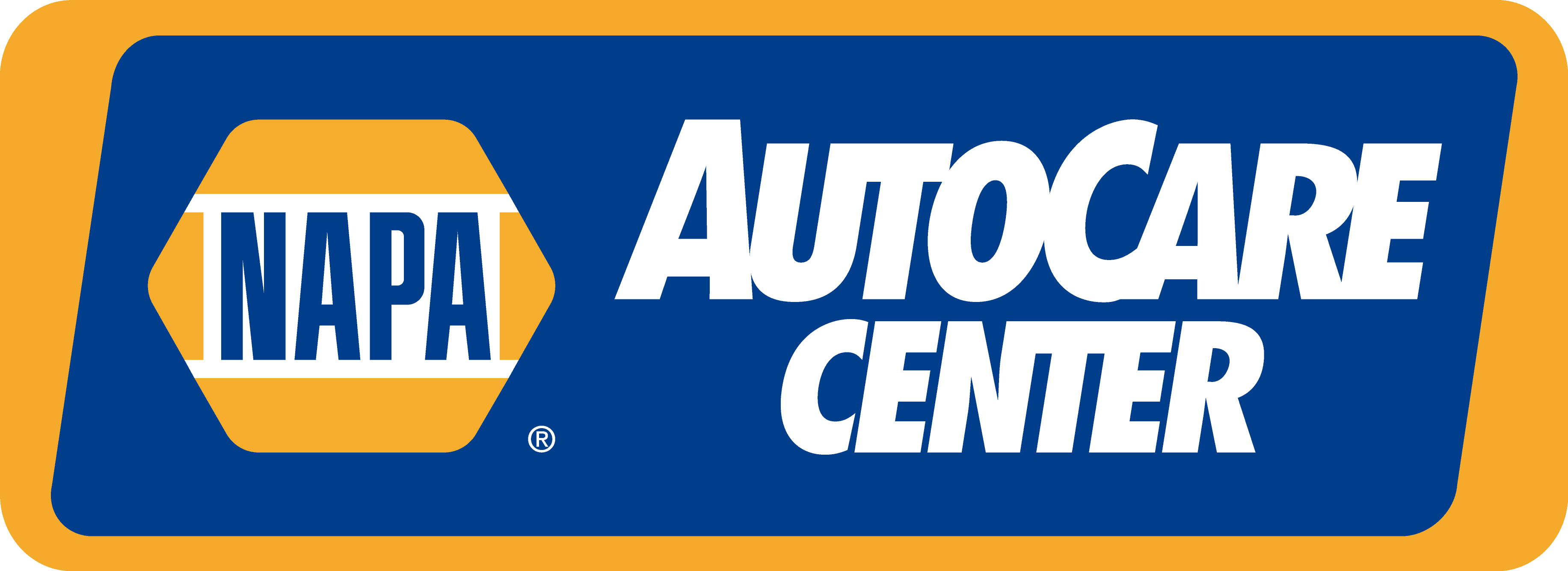 Napa Autocare Center provides tire alignment in Fairbanks