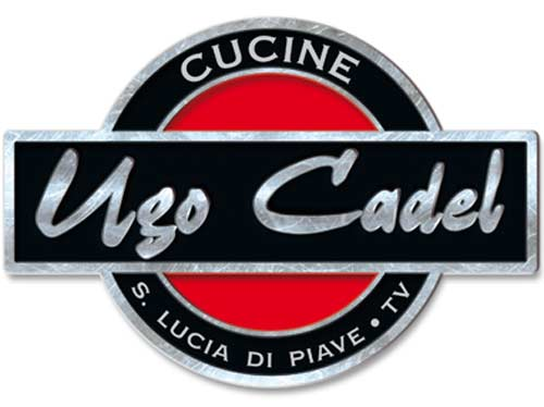Ugo Cadel logo