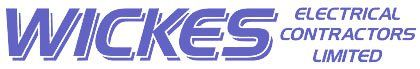 Wickes Electrical Contractors Limited Company Logo