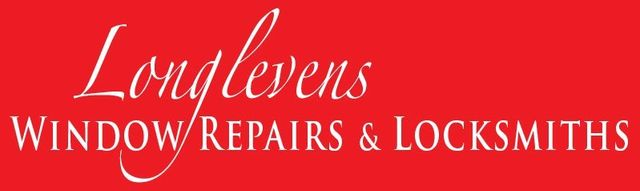 Longlevens Window Repairs & Locksmiths logo