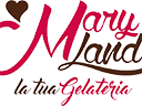 MARYLAND LA TUA GELATERIA - LOGO