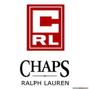 Chaps Ralph Lauren Logo