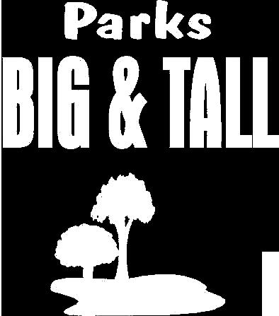 Parks Big & Tall
