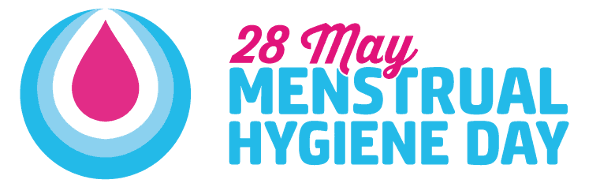 28 May menstrual hygiene day