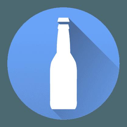 Icona della Birra artigianale siciliana