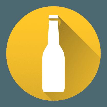 Icona dei malti e lieviti pregiati