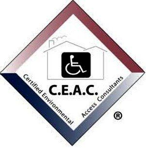 Certified Environmental Access Consultants
