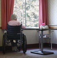 Nursing Home Abuse Lawyers in VT & NH
