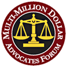 Personal Injury Lawyers in VT & NH