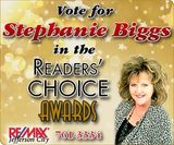 Stephanie Biggs