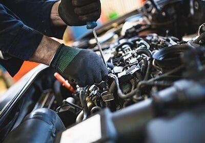 Auto Transmission Repair >> Transmission Repair Walnut Creek Ca Walnut Creek Transmission