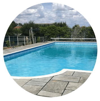 Hot Tub Repairs At Tendring Pool Spa Ltd In Clacton On Sea