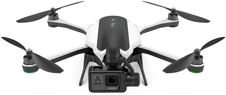 Aerial Photography Austin TX | Drone Services & Drone Video