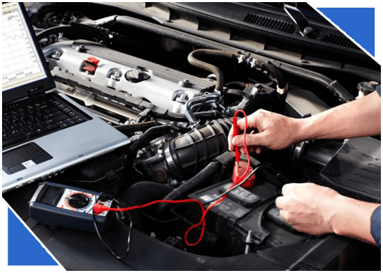 Auto Electrician Miami Burleigh Heads Auto Electrical