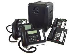 Telephone Equipment Abilene, TX