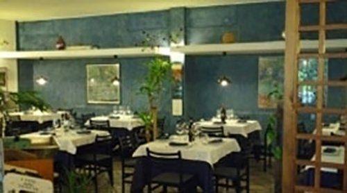 Mandarini ristorante pizzeria a Palermo