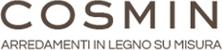 COSMIN ARREDAMENTI - Logo
