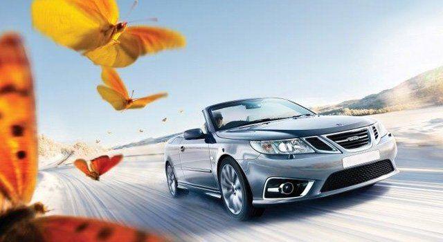 Saab Dealership Near Me >> Saab Centre Milton Keynes
