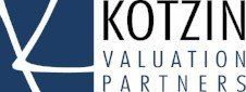Kotzi Valuation Partners