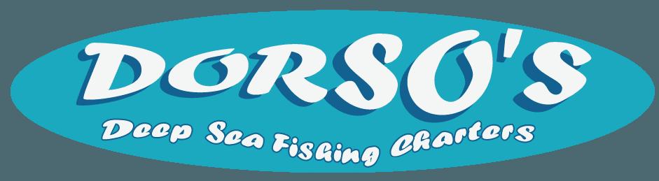 Dorso's logo