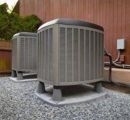 Air Conditioning Repair Fayetteville, NC