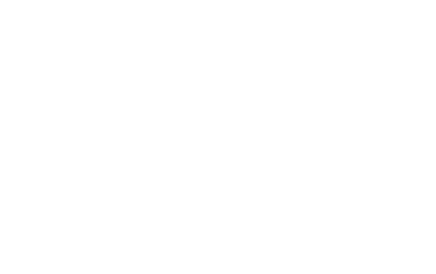 Stamped Concrete Buffalo, NY