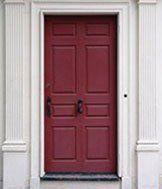Replacement Doors Buffalo, NY