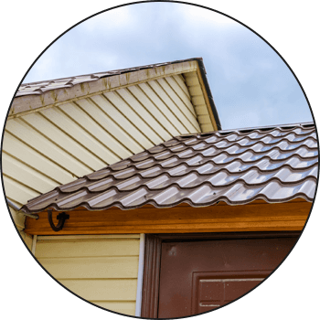 Roofing Materials Buffalo NY